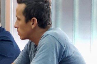 Dictaron 90 días más de prisión preventiva para el único imputado por el femicidio de Fátima Acevedo