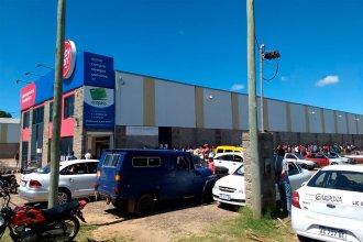 Clausuraron un autoservicio mayorista de Concordia tras una denuncia por productos vencidos