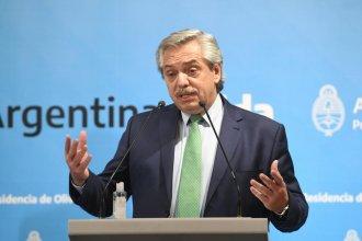 El Gobierno enviará 18 mil millones a seis provincias: cuánto recibirá Entre Ríos