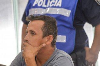 Nuevas pruebas contra Martínez: vecinos hallaron un celular que podría ser de Fátima Acevedo