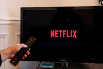 ¿Netflix y Spotify, dentro del cupo de los 200 dólares?: La respuesta de las empresas