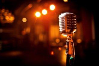 Recitales en cuarentena: varios músicos animaron a sus seguidores a través de las redes
