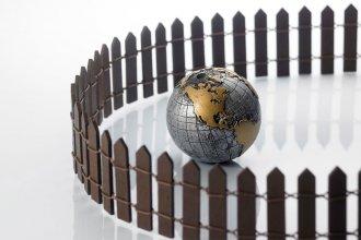 Coronavirus: El fin de la globalización tal y como la conocemos