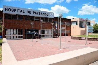 Otra ciudad de la costa del río Uruguay registró su primer caso de coronavirus