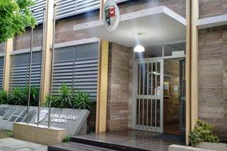 Por decreto, un intendente entrerriano y sus funcionarios se reducen el sueldo para crear un fondo especial