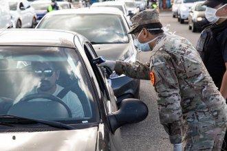 Convocan a personal retirado de las fuerzas de seguridad a prestar servicio: cuáles son los requisitos