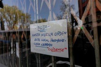 Economía en cuarentena: La cadena de pagos, al límite. ¿Cómo seguir pagando salarios con las persianas bajas?