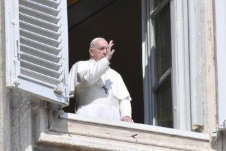 Una bendición extraordinaria por el coronavirus: El Papa dará la indulgencia plenaria a todo el mundo