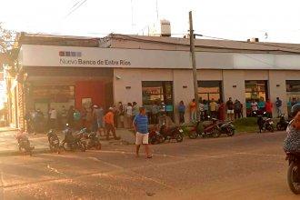 Pago de cuotas alimentarias: el Ministerio Público de la Defensa reclamó depósitos y cobros mediante ventanilla
