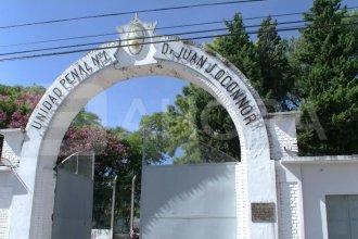A cumplir la cuarentena en casa: otorgaron prisión domiciliaria a trece internos federales de Entre Ríos