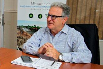 """Benedetto asume en """"modo cuarentena"""": Por videoconferencia, se hará cargo de la presidencia de la Delegación Argentina"""
