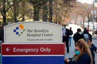 Aplicarán en Nueva York el método usado hace 50 años por un médico argentino