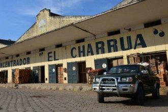 No tiene coronavirus el empleado del mercado que abastece de frutas y verduras a Paraná