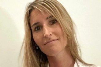 Cardióloga entrerriana lucha contra el coronavirus en Barcelona y no descarta volver al país para atender enfermos