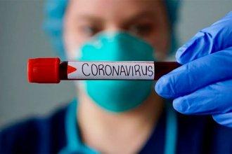 Ya son 500 los fallecidos por coronavirus en el país y confirmaron 706 nuevos casos