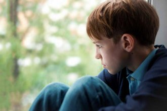 ¿Cómo atravesar la cuarentena y el encierro con un hijo autista? Las recomendaciones de una especialista