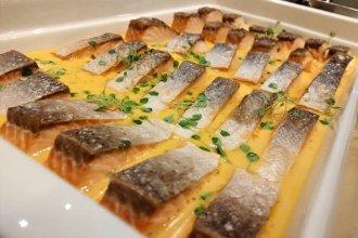 Cuaresma y cuarentena: aprovechá a preparar en familia un rico plato para el Viernes Santo