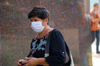 Uso de guantes y barbijos: ¿Qué recomiendan desde el ministerio de Salud de Entre Ríos?