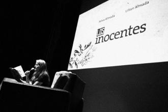 Esta vez, a la mejor traducción: Selva Almada es candidata a un premio internacional