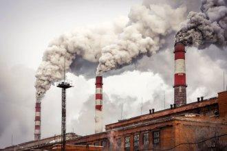 Covid-19 vs. Air Pollution (polución del aire): ¿Quién es el asesino?