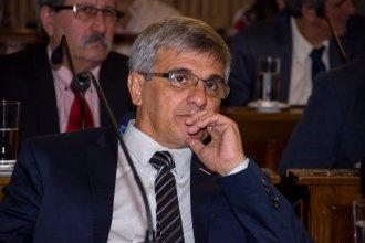 """Propone conformar un gabinete de crisis: """"Entre Ríos y muchos municipios, sin pandemia, venían mal"""""""