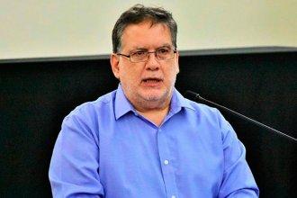 Tras la publicación de fotos en una reunión con amigos, Francolini pidió la renuncia a dos funcionarias
