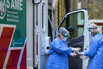 Nuevos decesos asociados a Coronavirus: en qué ciudades y fechas se registraron