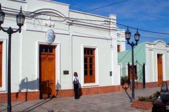 Municipio eximió del pago de tasas a comercios que no fueron alcanzados por la flexibilización de la cuarentena