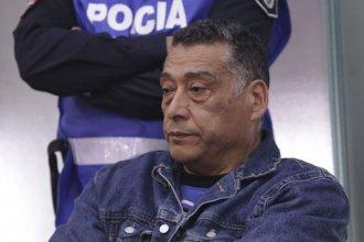 Oscar Siboldi entregó las armas usadas en el triple crimen de Bajada Grande