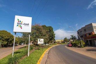 Flexibilización de la cuarentena en San José: actividad física por caminos vecinales y hasta cuatro comensales por restaurante