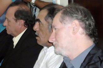 Coronavirus: un jefe narco de la provincia presentó un habeas corpus y la Justicia lo rechazó
