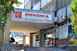 Coronavirus: 5 personas se recuperaron y otras 7 evolucionan favorablemente, en ciudad vecina a Concordia