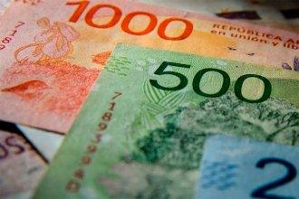 La reducción de los sueldos públicos: un debate que Entre Ríos se merece