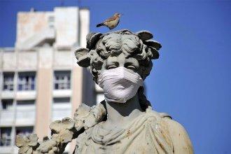 El coronavirus pone en jaque los concursos en la Justicia: Piden al Consejo de la Magistratura que los suspenda