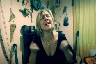"""""""Yo vengo a ofrecer mi corazón"""": la canción interpretada por diversos músicos entrerrianos desde sus casas"""