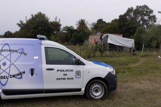 Femicidio en La Paz: una joven de 23 años fue asesinada a puñaladas por su ex pareja