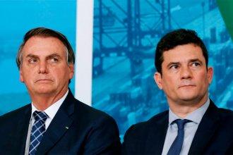 Brasil, decime qué se siente