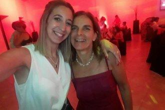 El proyecto para estar bien en cuarentena y compartirlo, que nació de la amistad de dos entrerrianas