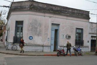 Femicidio en La Paz: el acusado tuvo una causa por abuso sexual simple que fue archivada
