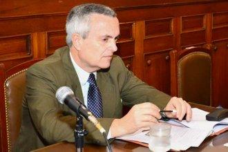Revés judicial: otro represor se queda sin chance de acceder a la prisión domiciliaria