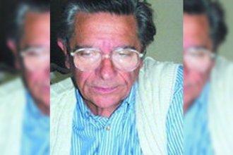 Un ex fiscal anticorrupción de Entre Ríos está en Terapia Intensiva y solicitan dadores de sangre