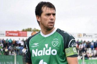 """""""No veo solución a corto plazo"""", opinó uno de los cuatro entrerrianos que quedará libre de Sarmiento de Junín"""