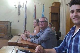 """Concejales de Juntos por el Cambio Gualeguaychú aseguran que """"el oficialismo pone en riesgo a la comunidad"""""""