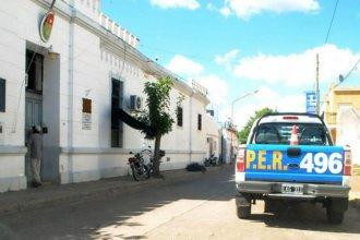 Qué se hizo en Entre Ríos para evitar que el coronavirus ingrese a las cárceles