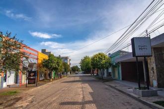 En San José, habilitan comercios minoristas y mayoristas: ¿Qué dice el decreto municipal?