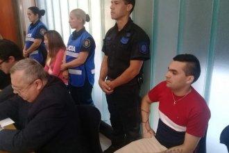 A través de videoconferencia, se reanuda el juicio por el crimen de Nahiara