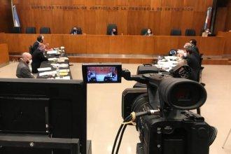 Caso Nahiara: anunciaron cuándo se conocerá el adelanto de sentencia