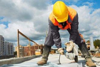 Uocra denunció el despido de 22 trabajadores en una ciudad de la provincia