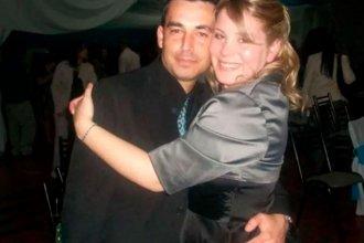El acusado por el femicidio de la docente entrerriana deberá pagarle 3 millones de pesos a su hijo