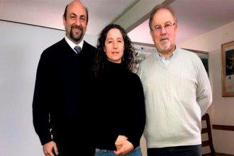 Bioquímica entrerriana es una de las mentoras de un tratamiento para pacientes con Covid 19